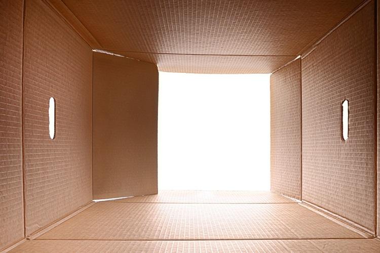 Das Grübeln und sich Sorgen machen führt im Leben in ein Gedankenkarussel. Besonders im Business sind hier Menschen gefährdet.