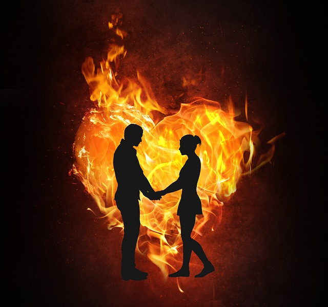 Die Beziehung retten ist grundsätzlich möglich.