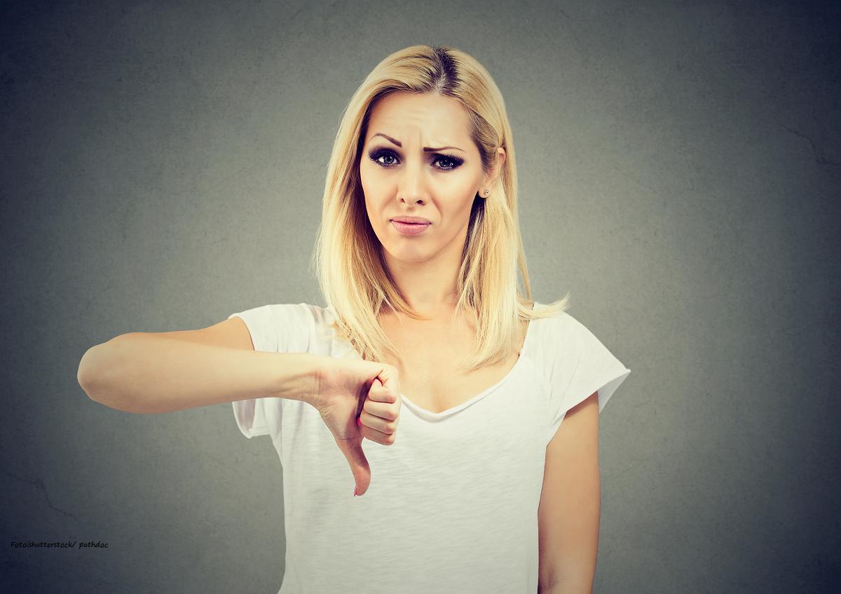 The Work Kritik – Die 5 größten Anschuldigungen
